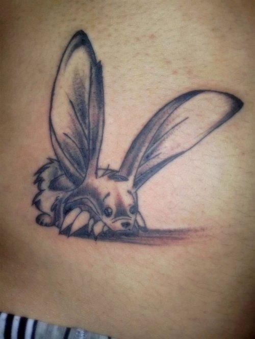 my tattoo-2010.march.10